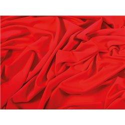 LUXURY CREPE – TANGO FLARE – Chrisanne Clover