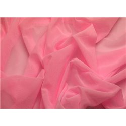 Stretch Netz - ROSE PINK