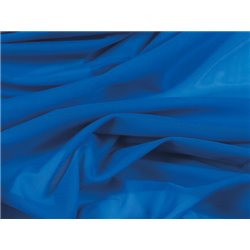 Stretch Netz - ELECTRIC BLUE – Chrisanne Clover