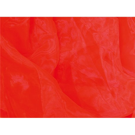 CRYSTAL ORGANZA - TANGO FLARE – Chrisanne Clover