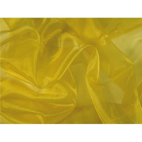CRYSTAL ORGANZA - GOLD – Chrisanne Clover