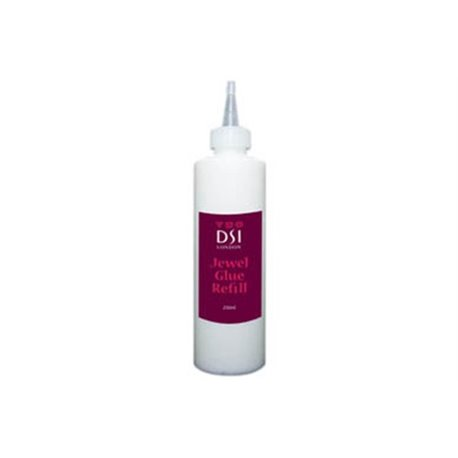 DSI jewel glue refill 250ml