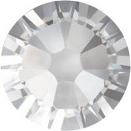 SWAROVSKI® 2058 Crystal No Hotfix
