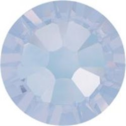 SWAROVSKI® 2038 Air Blue Opal Hotfix