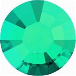 SWAROVSKI® 2038 Caribbean Blue Opal Hotfix