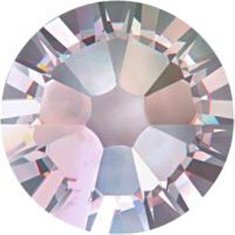 Swarovski® 2078 Crystal AB Hotfix SS40