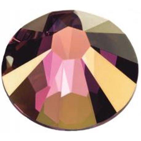 Swarovski® 2078 Crystal Lilac Shadow Hotfix SS40