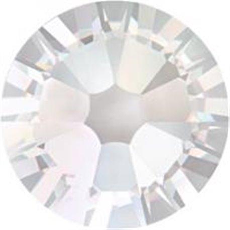 Swarovski® 2078 Crystal Moonlight Hotfix SS34