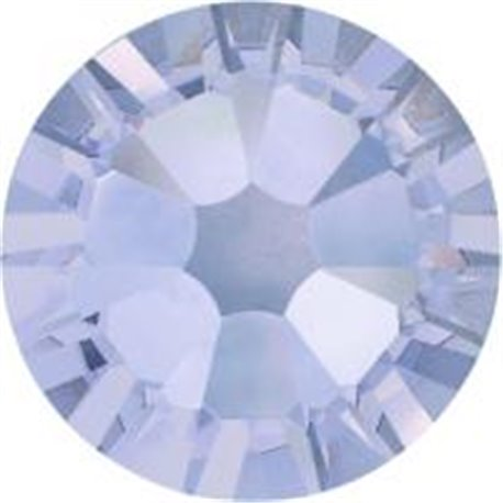 Swarovski® 2078 Provence Lavender Hotfix SS34