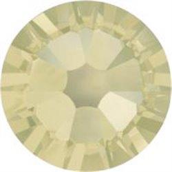 Swarovski® 2078 Sand Opal Hotfix SS34