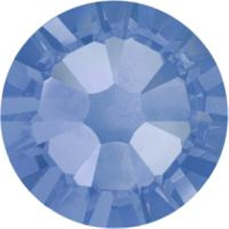 Swarovski® 2078 Sapphire Hotfix SS34