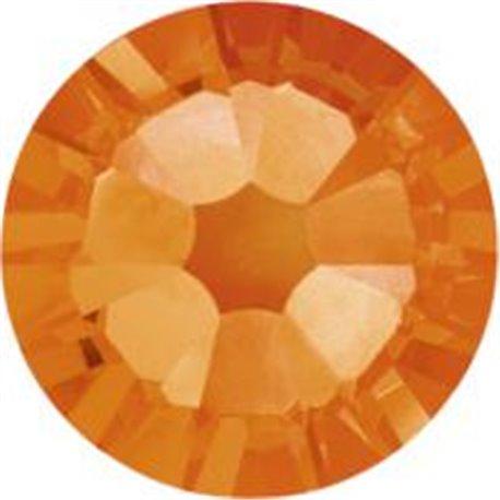 Swarovski® 2078 Sun Hotfix SS34