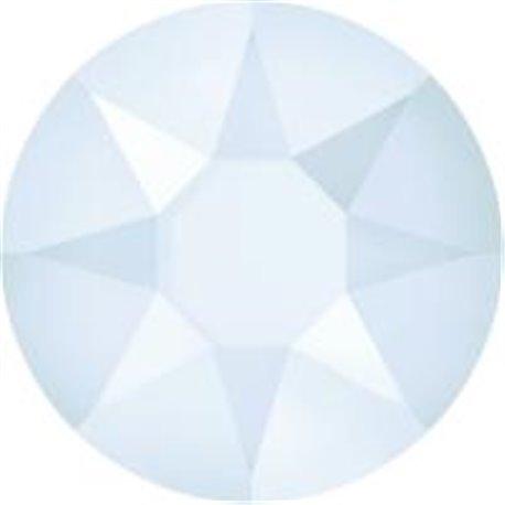 Swarovski® 2078 Crystal Powder Blue LacquerPRO Hotfix SS34