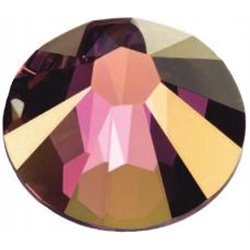 Swarovski® 2078 Crystal Lilac Shadow Hotfix SS12