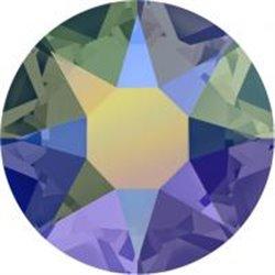 Swarovski® 2078 Crystal Paradise Shine Hotfix SS12