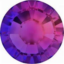 Swarovski® 2078 Crystal Volcano Hotfix SS12