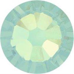 Swarovski® 2078 Pacific Opal Hotfix SS12