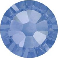 Swarovski® 2078 Sapphire Hotfix SS12