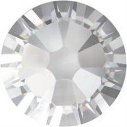 Swarovski® 2078 Crystal Hotfix SS30
