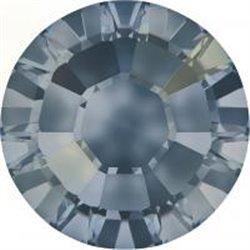Swarovski® 2078 Crystal Blue Shade Hotfix SS16