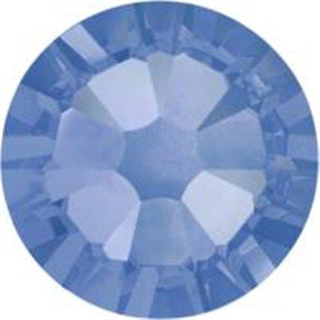Swarovski® 2078 Sapphire Hotfix SS30