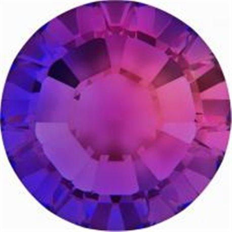 Swarovski® 2078 Crystal Volcano Hotfix Hotfix SS20