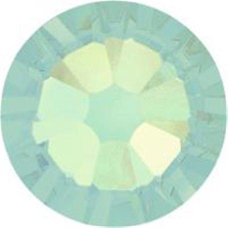 Swarovski® 2078 Pacific Opal Hotfix SS20