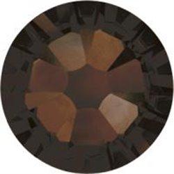 Swarovski® 2078 Mocca Hotfix SS16