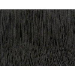 FRANSEN 30CM – BLACK – Chrisanne Clover