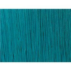 FRINGE 30CM – BLUE ZIRCON – Chrisanne Clover