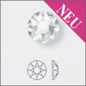 Swarovski® 2078 Xirius Rose Hotfix