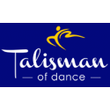 TALISMAN of DANCE