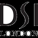 DSI London
