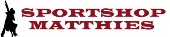 SPORTSHOP MATTHIES
